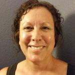 Eileen Charles, LMT