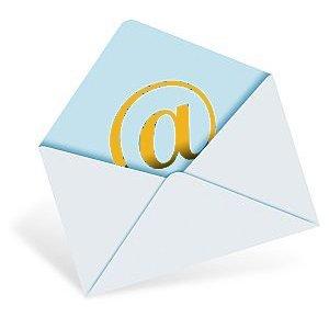 email-letter-envelope
