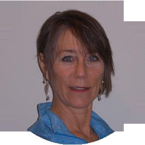 Mary Ellen Hendrickson, CMT LMT