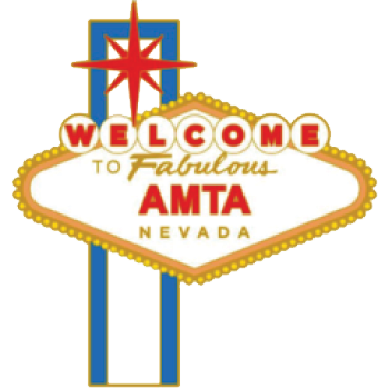 Welcome to Fabulous AMTA Nevada!