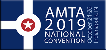 amta-mtf alliance
